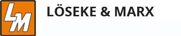 Löseke & Marx